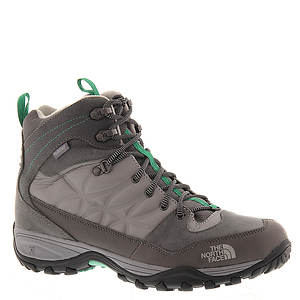 The North Face Storm Winter WP (Women's)