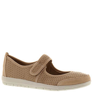Easy Spirit Cesia (Women's)