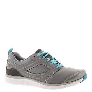 Easy Spirit Stellar (Women's)