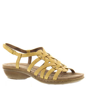 Easy Spirit Vitaro (Women's)