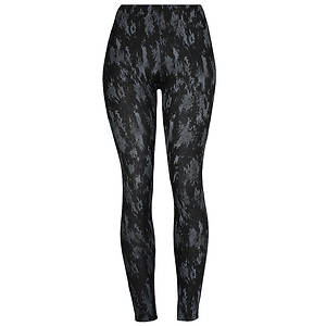 Steve Madden Misses SM27426 Printed Denim Legging