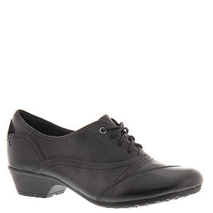 Cobb Hill Georgina (Women's)