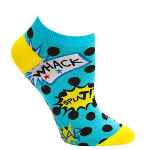 Sock It To Me Women's Ankle Blamo!!! Socks