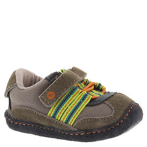 Stride Rite Crawl Casual Kent (Boys' Infant)