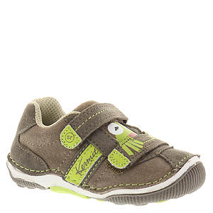 Stride Rite SRT Kermit (Boys' Infant-Toddler)
