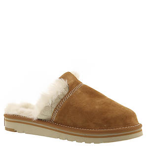 Sorel Campus Slipper (Women's)