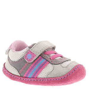 Stride Rite Crawl Active Abby (Girls' Infant)