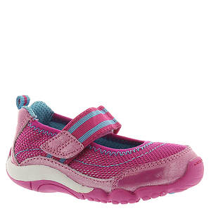 Stride Rite SRT Clover (Girls' Infant-Toddler)