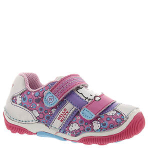 Stride Rite SRT Hello Kitty (Girls' Infant-Toddler)