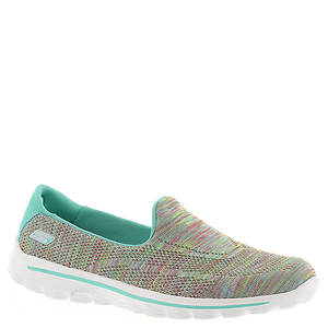 Skechers Performance Go Walk 2-Elite (Women's)