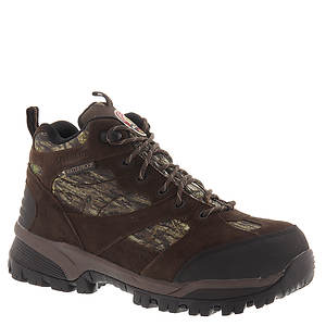 Skechers Work Vostok-Backwoods (Men's)