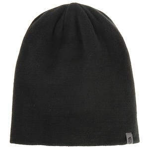 The North Face Anygrade Beanie