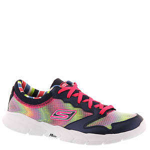 Skechers Performance GO FIT-TEMPO (Women's)