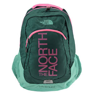 The North Face Women's Haystack Backpack