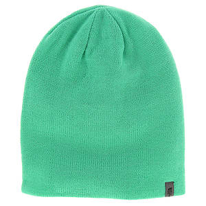 The North Face Women's Anygrade Beanie