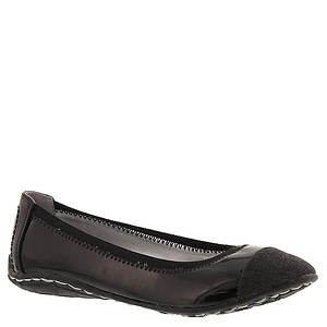 Kenneth Cole Reaction Buck N Roll (Girls' Toddler-Youth)