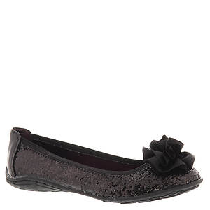 Kenneth Cole Reaction Lil Bit of Buck (Girls' Toddler-Youth)