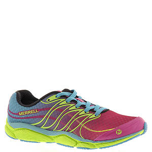 Merrell ALL OUT FLASH (Women's)
