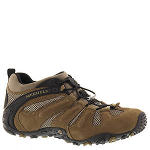 Merrell Chameleon Prime Stretch (Men's)