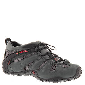 Merrell Chameleon Prime Stretch WP (Men's)