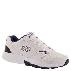 Skechers Performance Go Train Supreme (Men's)