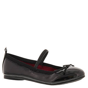 Kenneth Cole Reaction Copy Tap 2 (Girls' Toddler)