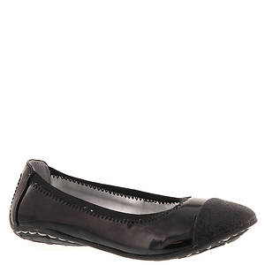 Kenneth Cole Reaction Buck N Roll 2 (Girls' Toddler)