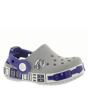 Crocs™ CB Star Wars R2D2 Clog (Boys' Infant-Toddler-Youth)