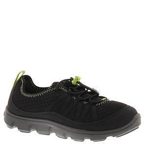 Crocs™ Duet Sport Bungee Sneaker GS (Boys' Youth)