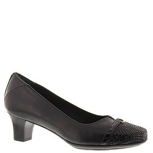 Aravon Eleanor (Women's)