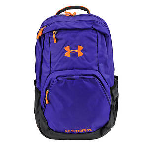 Under Armour Women's Exeter Backpack