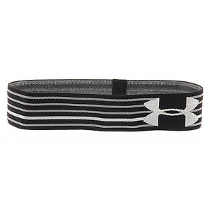 Under Armour Gotta Have It Headband (Women's)