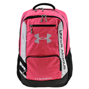 Under Armour Women's Hustle Backpack