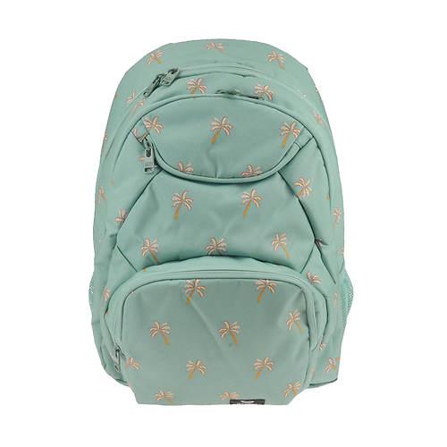 Roxy Girls' Shadow Swell Backpack