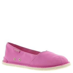 Crocs™ Cabo Slip-On (Girls' Youth)