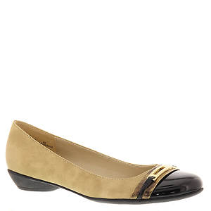 Naturalizer Helina (Women's)