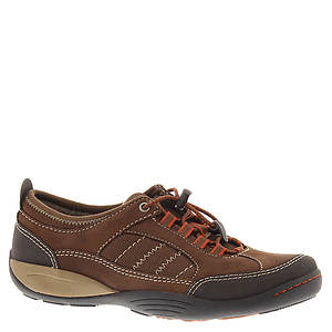 Naturalizer Riot (Women's)