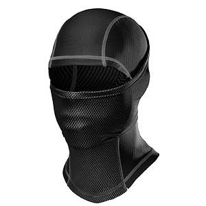 Under Armour Coldgear® Infrared Hood (Men's)
