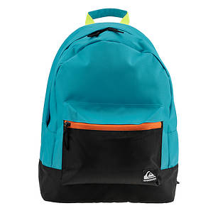 Quiksilver Boys' Generation Backpack