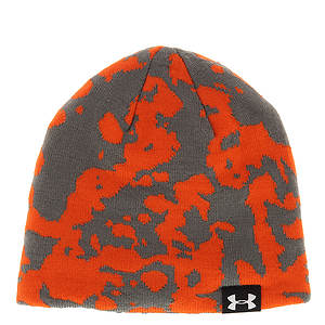 Under Armour Arctic Ridge Beanie (Men's)