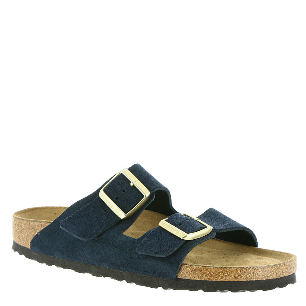 Birkenstock Arizona Soft Footbed Women's Sandals