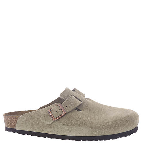 Birkenstock Boston Soft Footbed (Men's)