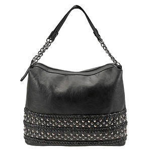 Kathy Studded Bag