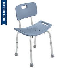 Lumex® Bath Chair