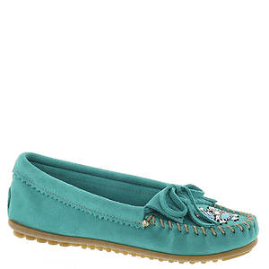 Minnetonka Me to We (Women's)