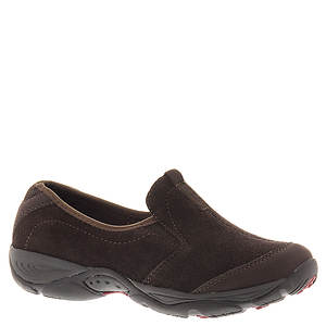 Easy Spirit Evyn (Women's)