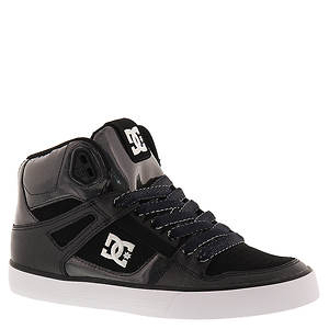 DC Spartan High WC SE (Women's)