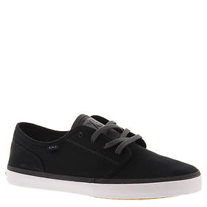 DC STUDIO LTZ 2 (Women's)