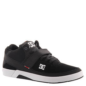 DC RD X MID (Men's)
