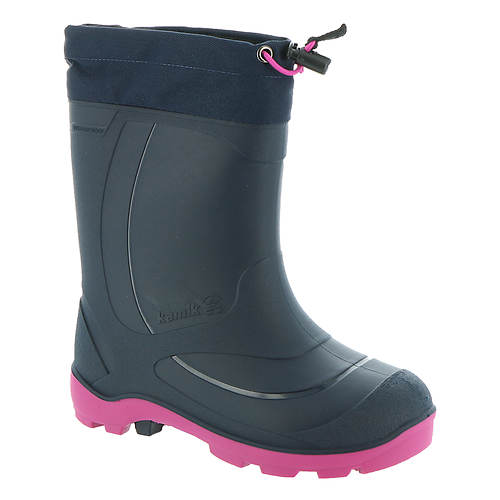 Kamik Snobuster 1 (Girls' Toddler-Youth)